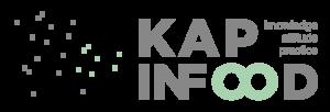kapinfood_logo