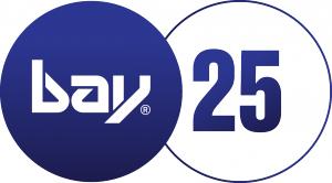 bay25f
